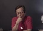 """""""소통하자"""" 황교익TV에 '싫어요' 폭발한 이유"""