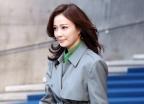 """손태영 자녀 특혜→거짓 해명 논란…MMA """"사과 드린다"""""""