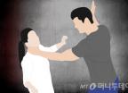 70대 성폭행 시도한 60대, 검찰에 구속