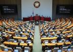국회의원 세비 또 오른다…내년 1.8% 인상