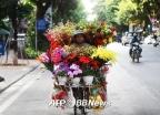 한국 남성은 왜 베트남 여성을 선호할까