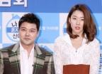 전현무·한혜진, '나혼자산다' 방송 후 결별설… 왜?