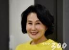 """전여옥 """"김예령 기자가 진짜 기자…명품기자회견?자다가 웃겠다"""""""