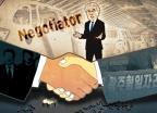 """""""광주형 일자리로 국내 생산공장 설립""""…협상가(Negotiator) 문재인의 힘"""