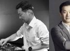 잘나가는 50대 벤츠 부사장, 퇴근후 '클럽 DJ'로 변신한 사연