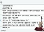'홍석천 폐업' 논란…정말 최저임금이 죄인 입니까?