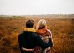 """""""내가 미쳤지. 결혼은 왜 했냐"""" 생각될 때 버핏의 3가지 조언"""