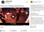 """승리 여동생 """"오빠 도와달라""""…SNS에 해명영상 공유 호소"""