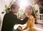 예능이 맺어준 인연…이필모·서수연 오늘 결혼