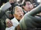 '나는 북한군이 아니다'
