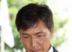 """김지은 """"미투 본질은 위력…피해자 위로하는 마법 일어나길"""""""