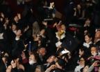 '기다리던 졸업'