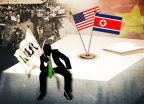 '소떼 1000마리'로 시작한 대북 사업, 현대그룹 20년 아픔과 좌절