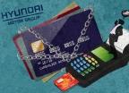 현대차 신용카드 해지 사태의 발단은 소상공인 카드수수료