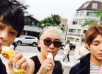 승리·정준영·최종훈 동업한 '밀땅포차' 폐업…현재 SNS삭제