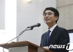 """유시민 """"한국당 탄핵해야"""" 작심발언…왜?"""