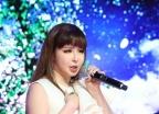 돌아온 박봄, 신곡 '봄' 유튜브 500만뷰 돌파