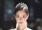 공현주, 16일 백년가약… 결혼식 사진 공개