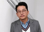 """[전문]김준호 """"심려끼쳐 죄송…모든 방송 하차"""""""