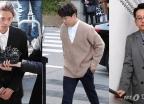 정준영·차태현·김준호… 왜 '1박2일'은 타깃이 됐나