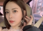 """'몽키뮤지엄' 전 직원 송다은 """"버닝썬 연루설? 관계없다""""(전문)"""