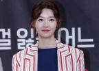 """송선미 """"장자연 사건 내막 몰라, 이름 거론되는 것 부담"""""""