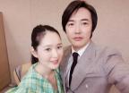 메이비·윤상현, '4번 데이트'하고 결혼한 사연