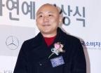 """'파괴왕' 주호민 """"김풍은 웹툰계의 문익점"""""""