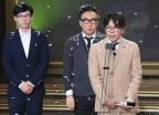"MBC ""김태호 PD 새 예능, '무도' 시간대? 편성 확정 안 됐다"""
