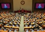 장병완 원내대표, 비교섭단체 대표 발언