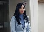 """[전문]""""무례하고 부적절한 질문이었다"""" MBC 뉴스데스크, 왕종명 앵커 태도 사과"""