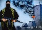 """다시 확산되는 테러 공포… """"국경이 없다"""""""