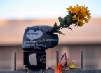 뉴질랜드, '테러 영상' 퍼가면 최대 징역 14년형