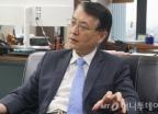 """문은상 신라젠 대표 """"파이프라인 늘리고 기술수출 타진"""""""