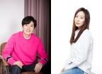 """박희순, """"아내 박예진, 여전히 통화할 때 애교 넘쳐"""""""