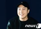 """장범준 """"방송 위해 체중 감량…오늘(21일) 앨범 나온다"""""""