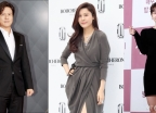 감우성·김하늘·김가은 출연 '바람이 분다', 5월 방영