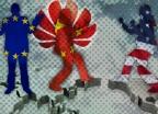 """""""화웨이는 스파이"""" 때리는 美 vs 맞서는 中, 중간에 낀 유럽"""