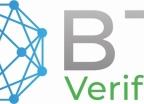 업비트, 블록체인 투명성 연구소 기준 거래액 글로벌 3위