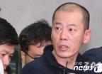 """진주 방화·살인 안인득, """"살아야할 이유 없다""""…국민청원 12만돌파"""