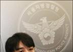 """YG """"승리 성접대 호텔비 3000만원 개인이 부담…법인카드 아니다"""""""