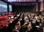 글로벌 콘퍼런스 '2019 키플랫폼' 개막!