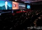"""'파격·혁신의 장' 키플랫폼, """"위기에서 기회를 찾다"""""""