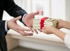 연봉 2000만원 안되는 싱글족, 월 최대 150만원 주는 근로장려금
