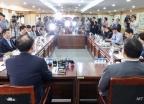 검찰과거사위, '장자연 리스트 사건' 조사 및 심의결과 발표