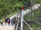 철원 DMZ 평화 둘레길 투어