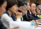 미세먼지 문제 해결을 위한 국가기후환경회의