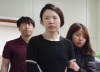 """""""고유정 가족 회사 아니에요""""…펄쩍 뛴 제주아산렌터카"""