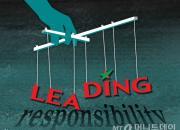 리딩투자증권 경영권 거머쥔 동화기업의 책임
