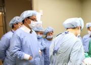 '월급 58만원-3일 휴가는 사치' 中 의사들의 집단행동
